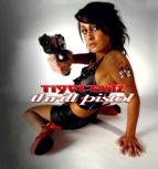 Tigertailz Thrill Pistol 2007
