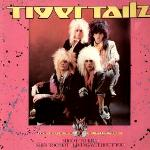 Tigertailz Shoot To Kill 1986